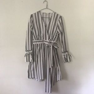 New River Island Dress!